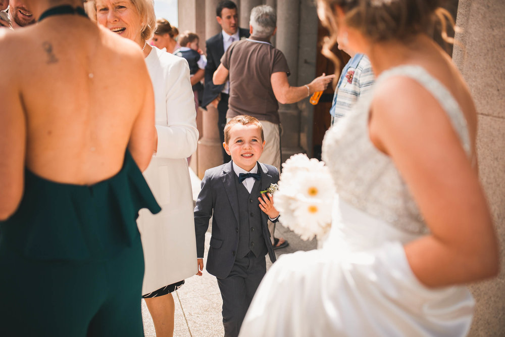 Alan + Nicola Wedding Story 108.jpg
