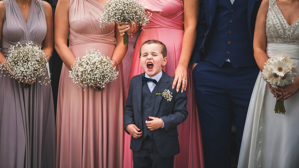 Alan + Nicola Wedding Story 110.jpg