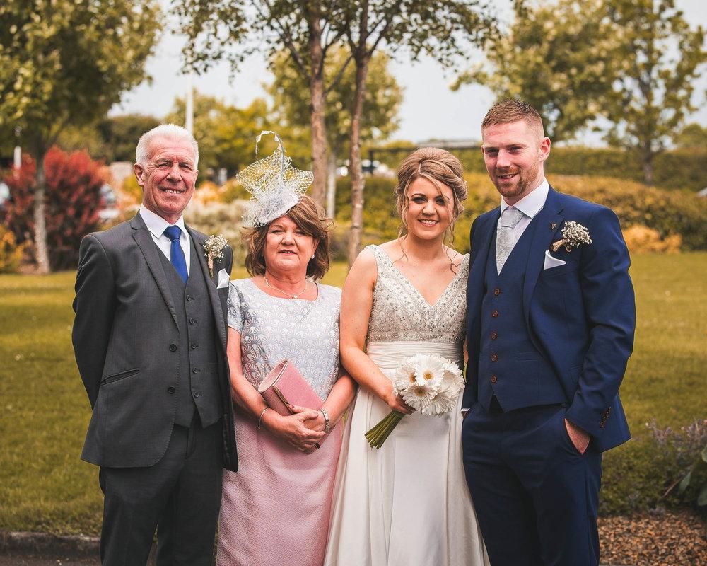 Alan + Nicola Wedding Story 111.jpg