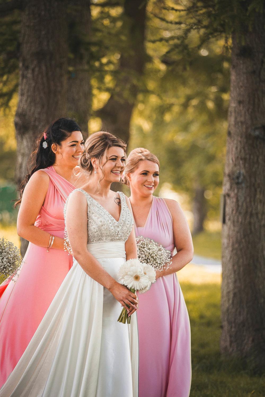 Alan + Nicola Wedding Story 114.jpg