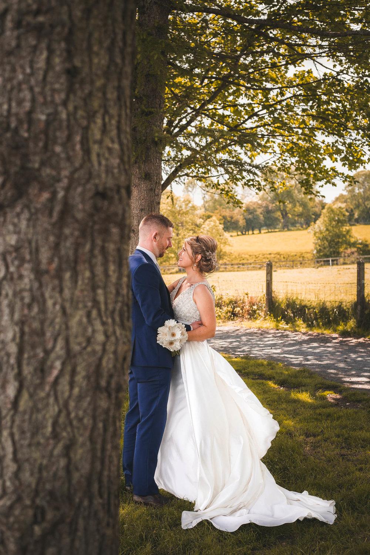 Alan + Nicola Wedding Story 119.jpg
