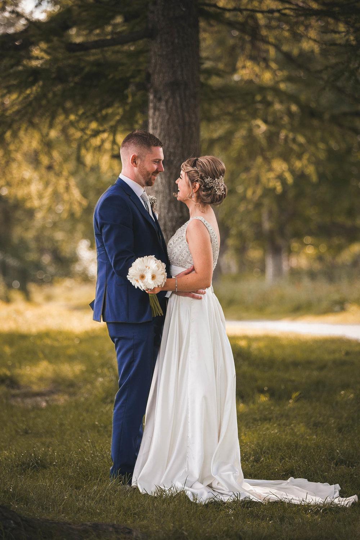 Alan + Nicola Wedding Story 121.jpg