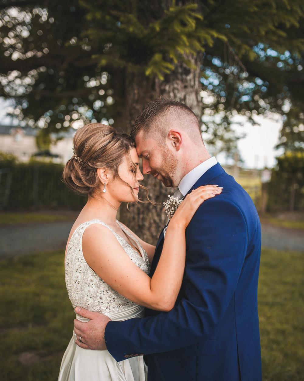 Alan + Nicola Wedding Story 123.jpg