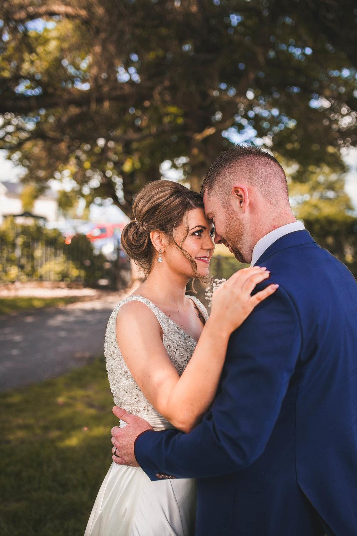 Alan + Nicola Wedding Story 125.jpg