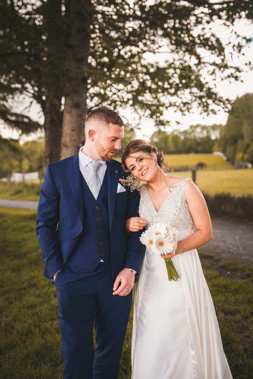 Alan + Nicola Wedding Story 128.jpg