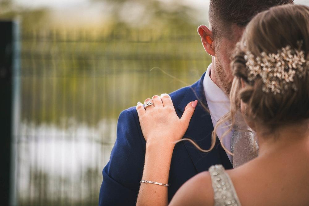 Alan + Nicola Wedding Story 132.jpg