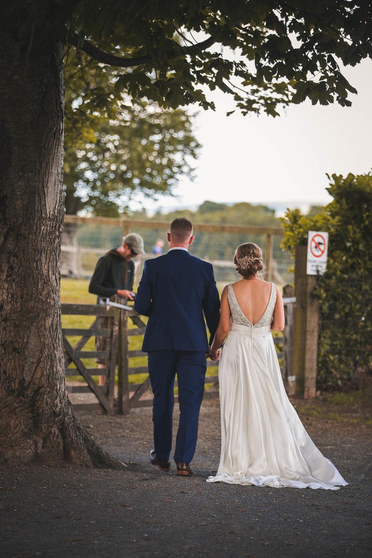 Alan + Nicola Wedding Story 133.jpg