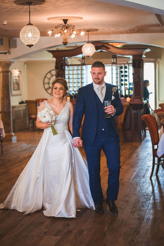 Alan + Nicola Wedding Story 142.jpg