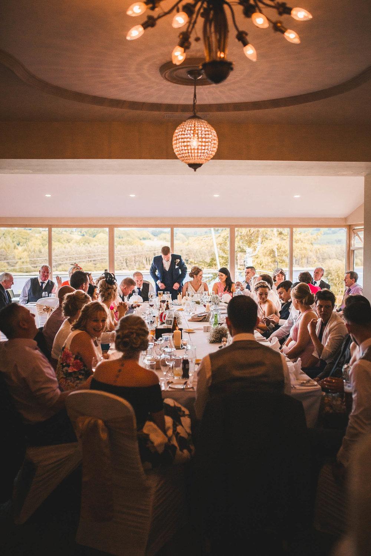 Alan + Nicola Wedding Story 143.jpg