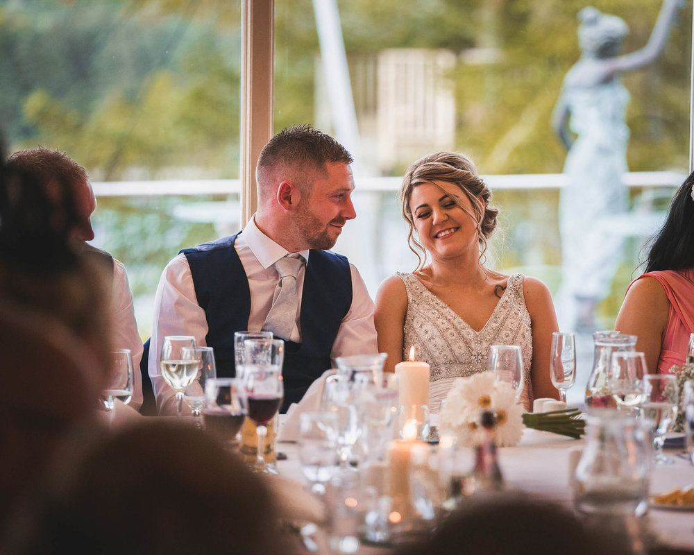 Alan + Nicola Wedding Story 145.jpg