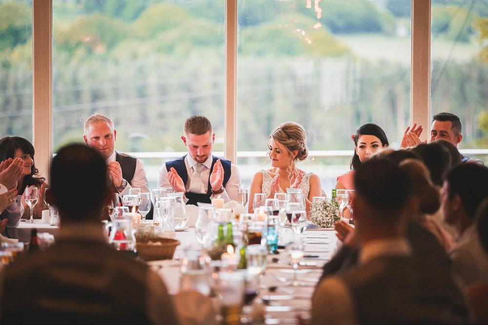 Alan + Nicola Wedding Story 146.jpg