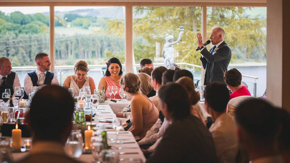 Alan + Nicola Wedding Story 150.jpg