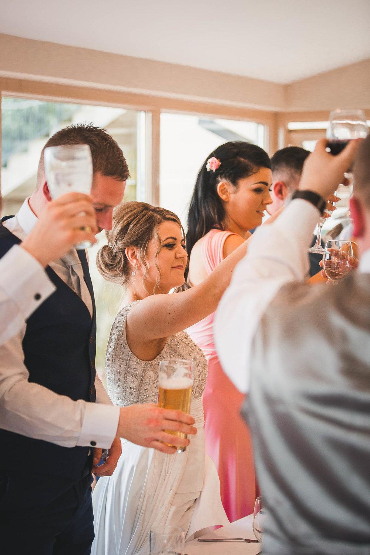 Alan + Nicola Wedding Story 152.jpg