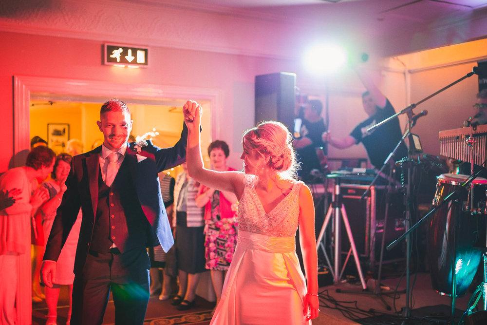 Alan + Nicola Wedding Story 157.jpg