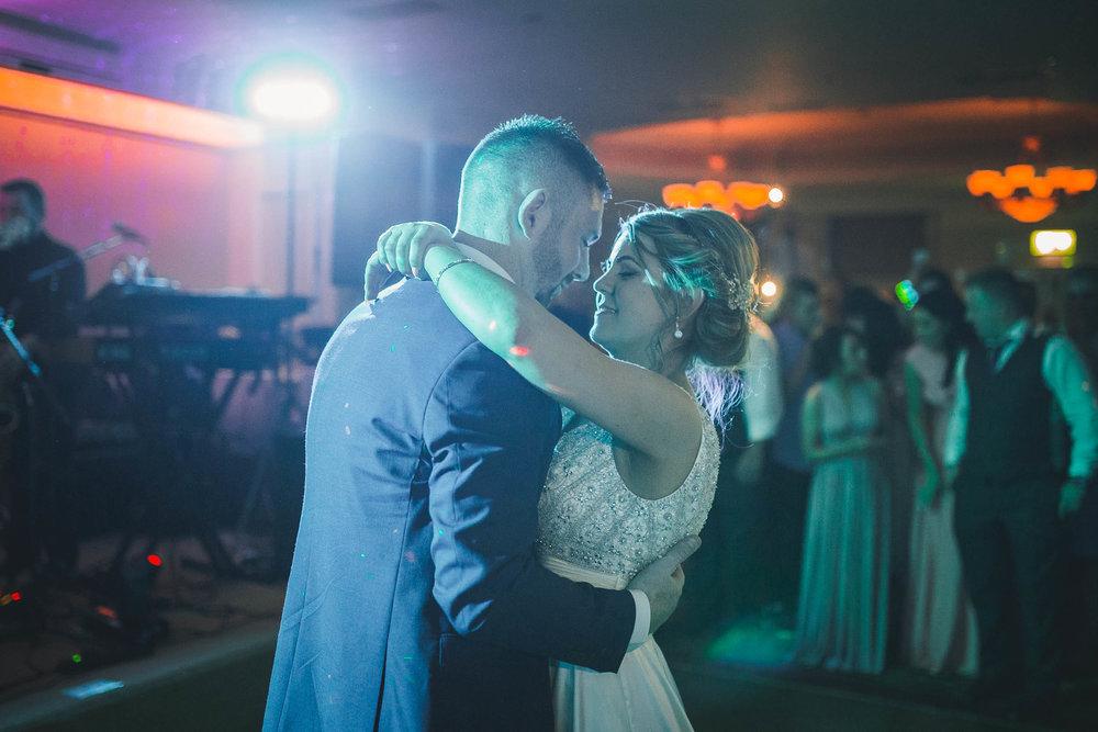 Alan + Nicola Wedding Story 158.jpg