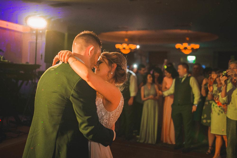 Alan + Nicola Wedding Story 159.jpg