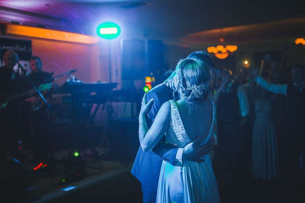 Alan + Nicola Wedding Story 160.jpg