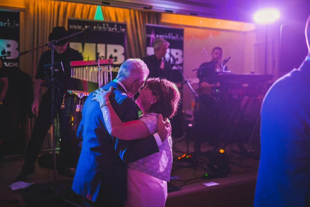 Alan + Nicola Wedding Story 161.jpg