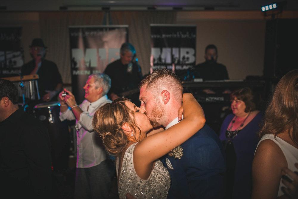 Alan + Nicola Wedding Story 164.jpg