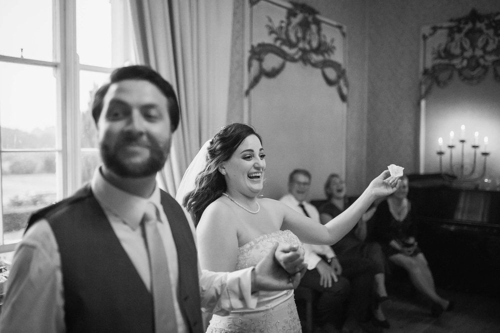 Jessi & Elliot Wedding Story 228.jpg