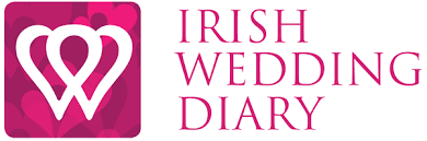 Irish Wedding Diary.png