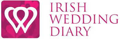 Irish Wedding Diary.png