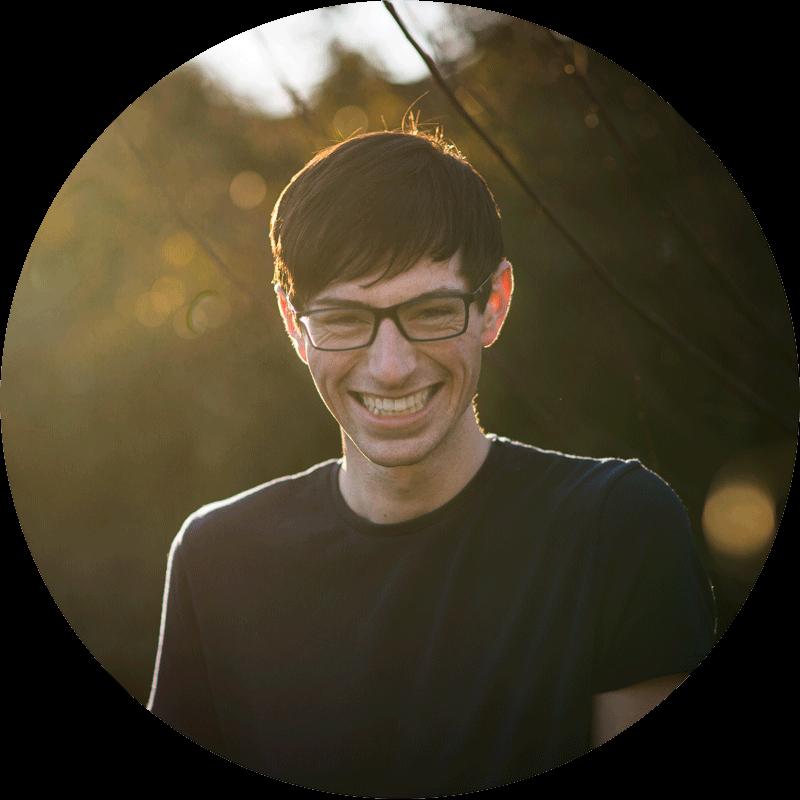 David - Image Editing WizardRunner70% Coffee, 30% Sarcasm