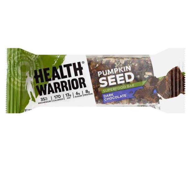 health warrior bar.jpg