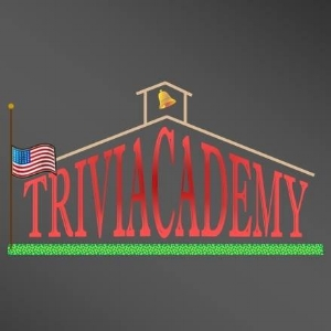 Trivia Academy Logo.jpg