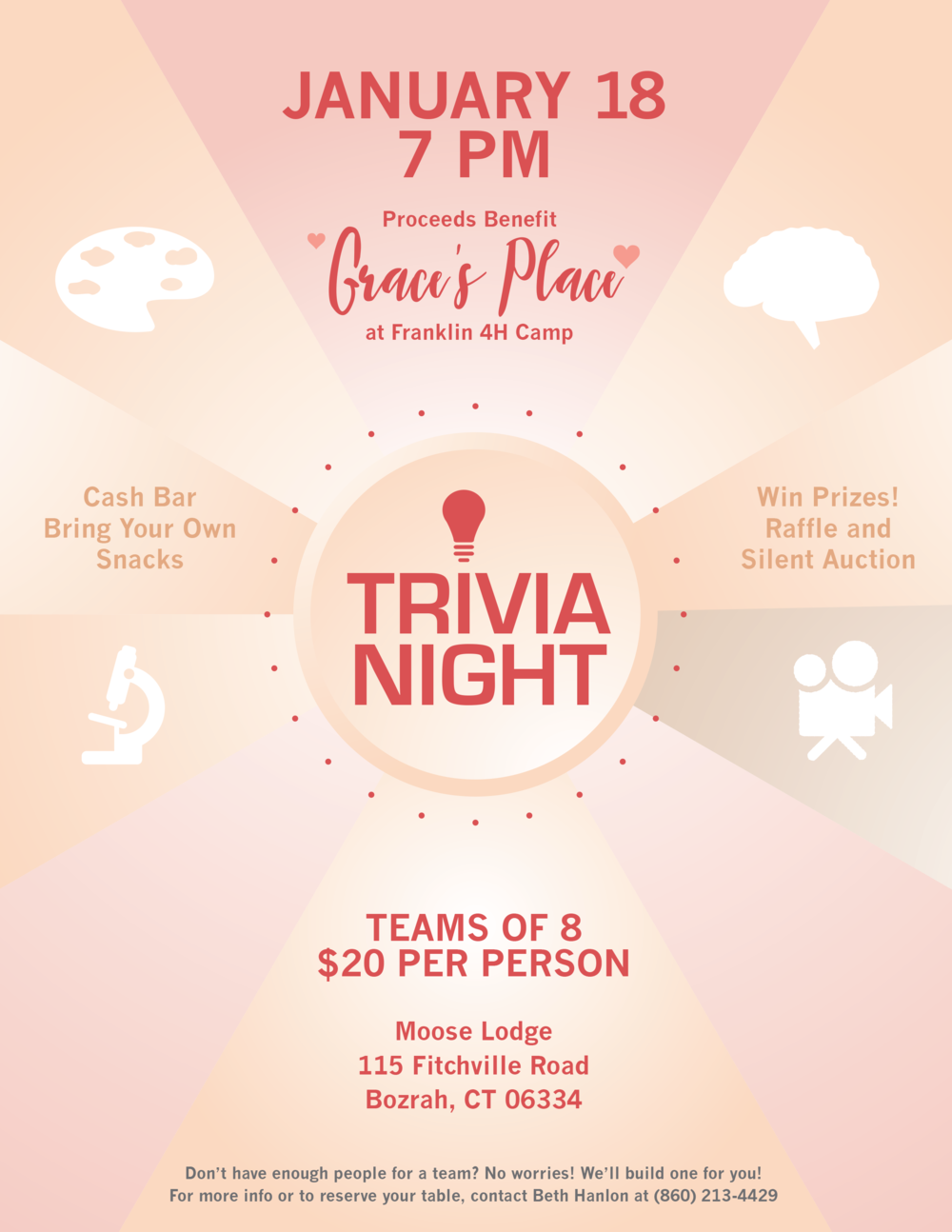 Trivia Night Flyer _ 4_27_2.jpg