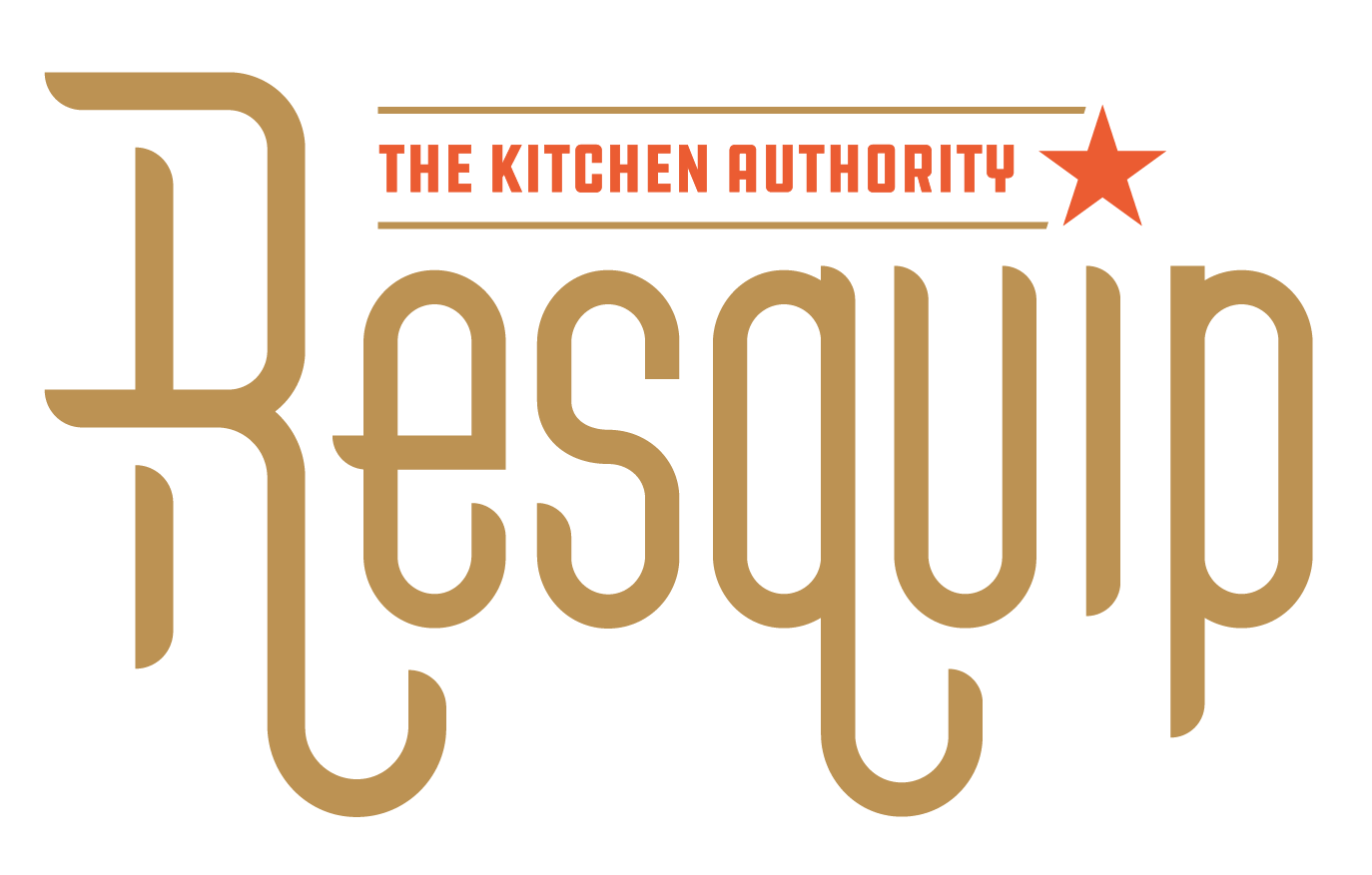 Resquip | Restaurant Equipment