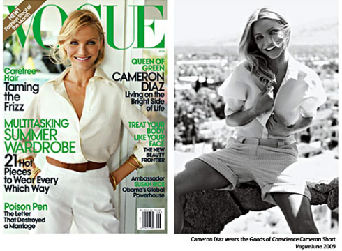 cameron-diaz-vogue-cover_16218241297_o.png