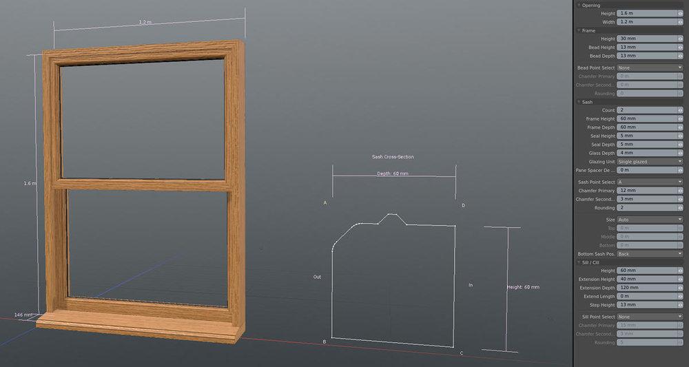 nx-box-sash-window-tool-3d-1200x640.jpg