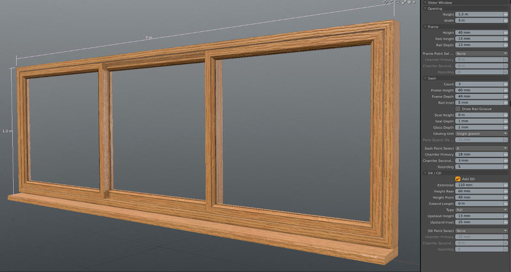 nx-horizontal-slider-window-tool-3d-1200x640.jpg