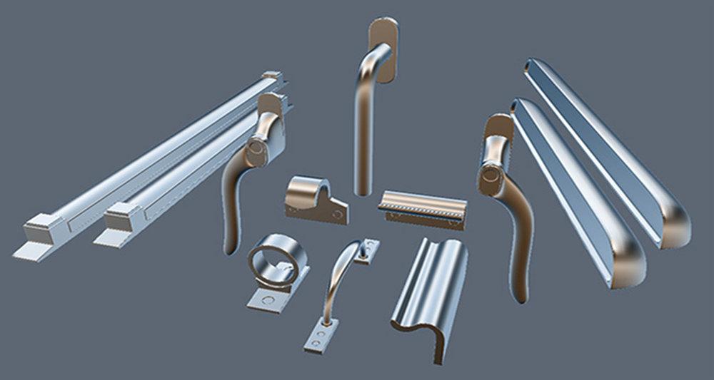 nx-window-furniture-models-1200x640.jpg