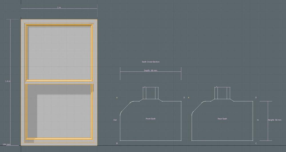 nx-box-sash-cross-section-1200x640.jpg