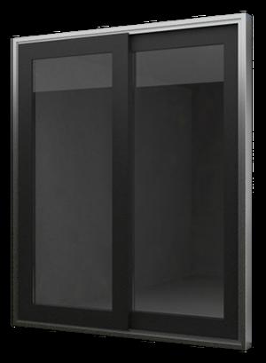 nx-slider-door-alu-300x409.png
