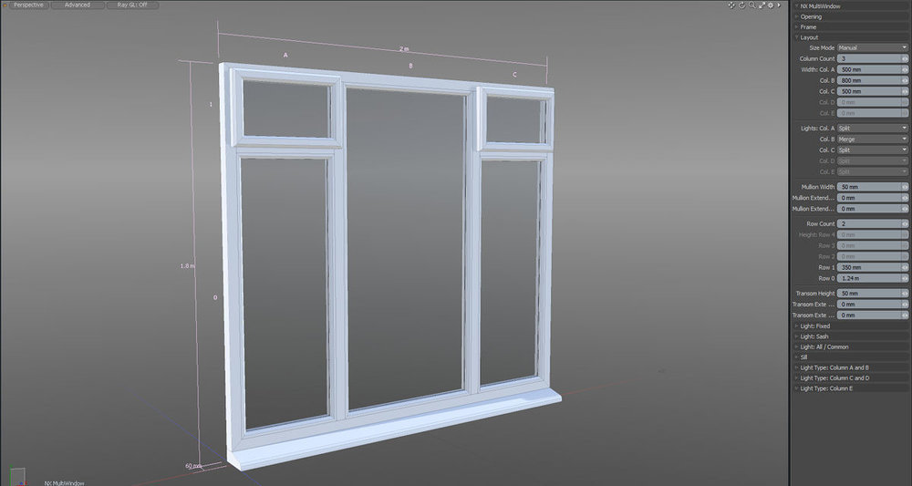 window-maker-kit-multi-window-tool-1200x640.jpg