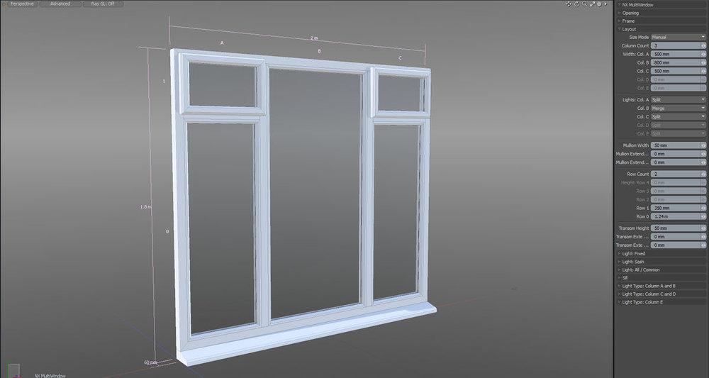 window-maker-kit-multi-window-tool-1200x640.jpg