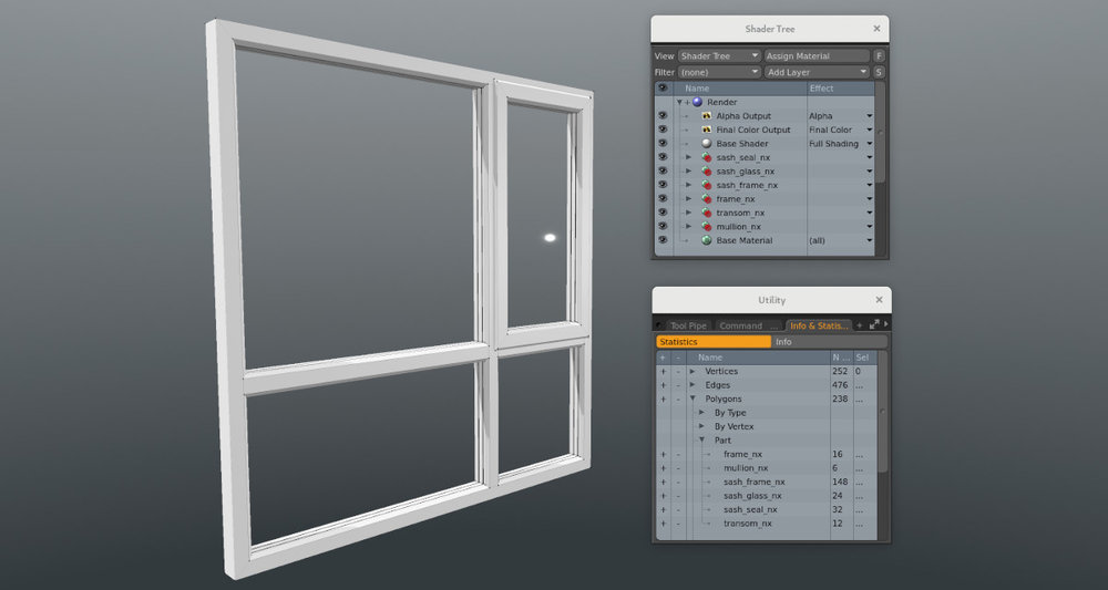 nx-add-material-groups-for-modo.jpg