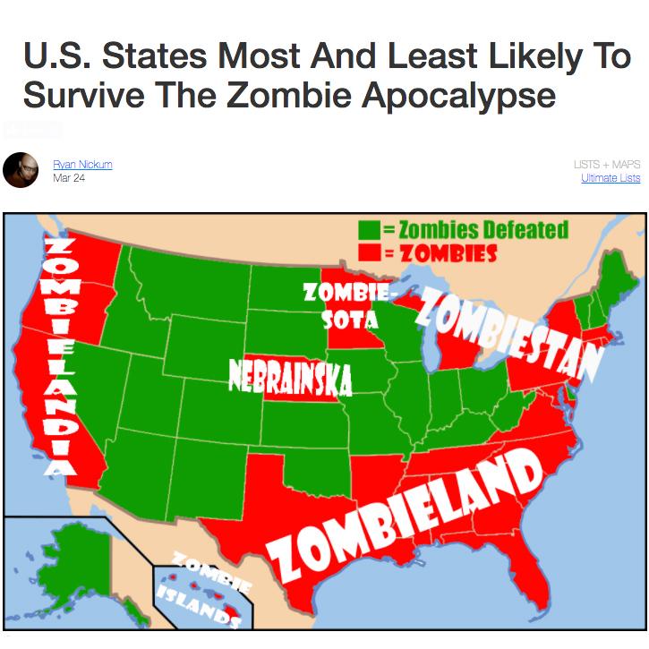 zombie-clip.jpg