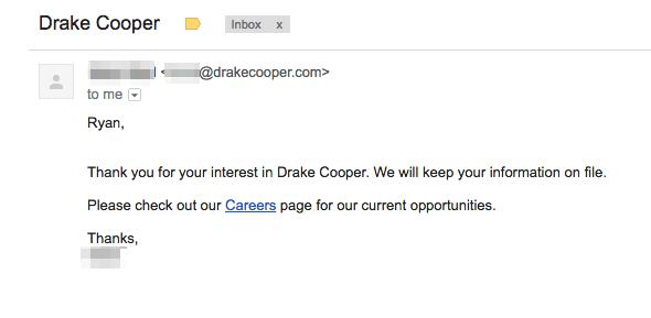 Drake_Cooper_-_ryan_nickum_gmail_com_-_Gmail.png
