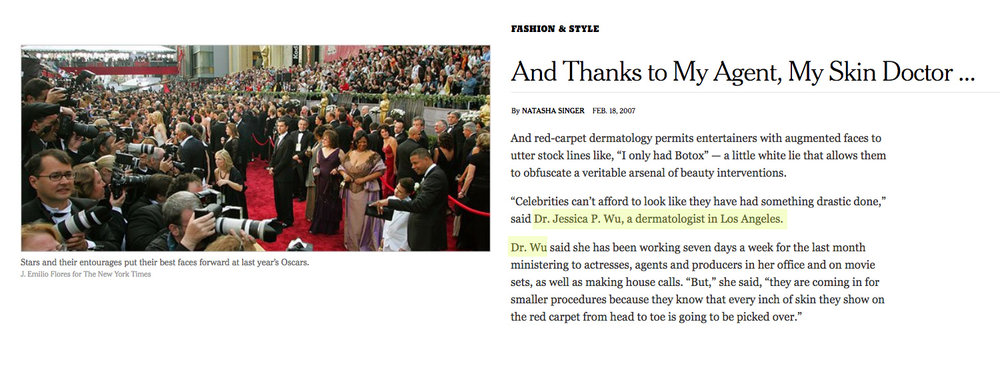NYTimes-Highlight.jpg