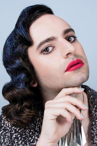 Meet The Gender-Inclusive Beauty Brand: Fluide  -