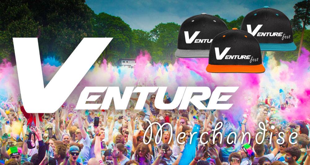 VentureMerchandise.jpg