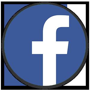 Facebookcircle.png