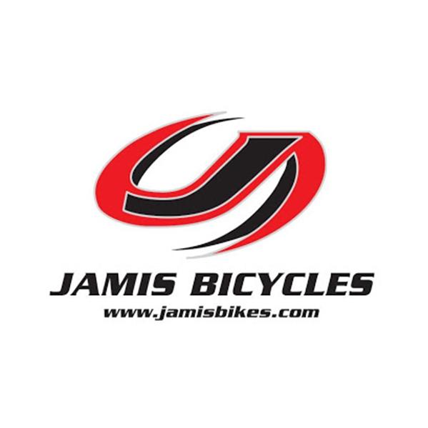 Jamis RND TRANS Logo.jpg