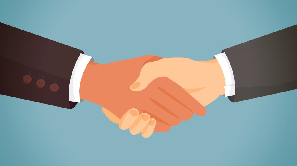 partner-handshake-flat-illustration.jpg