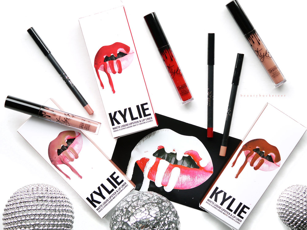 Kylie-Cosmetics-Lip-Kit-1.jpg