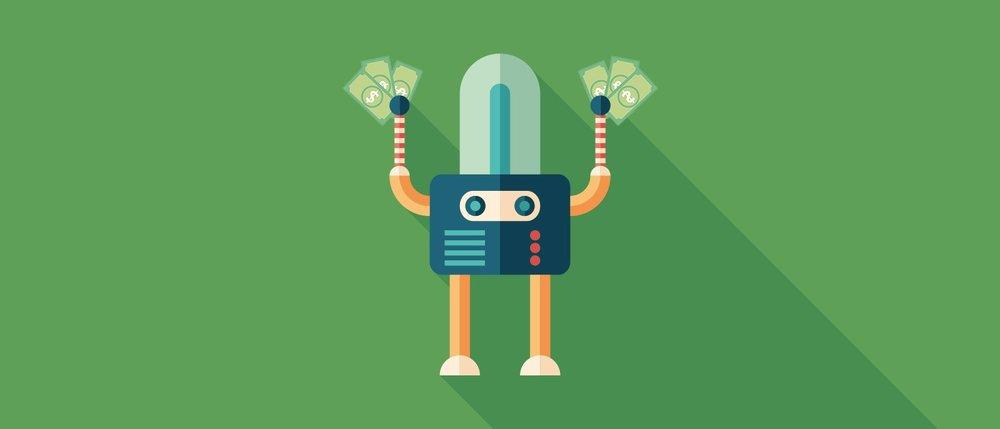 robot-monies.jpg